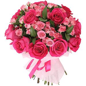 Какие цветы купить на день матери купить цветы ульяновск новый город